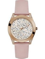 Наручные часы Guess W1065L1, стоимость: 7130 руб.