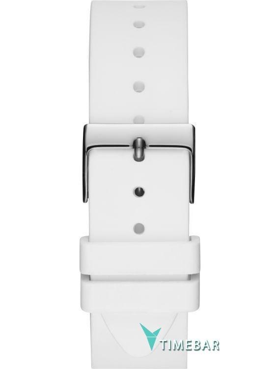 Наручные часы Guess W1066L1, стоимость: 4270 руб.. Фото №3.