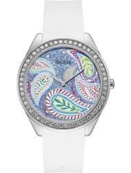 Наручные часы Guess W1066L1, стоимость: 2740 руб.