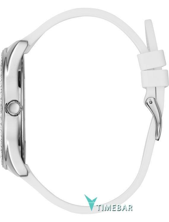 Наручные часы Guess W1066L1, стоимость: 4270 руб.. Фото №2.