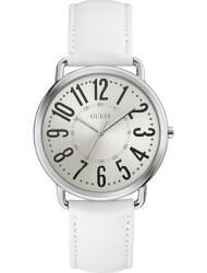 Наручные часы Guess W1068L1, стоимость: 4990 руб.