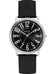 Наручные часы Guess W1068L3, стоимость: 4990 руб.
