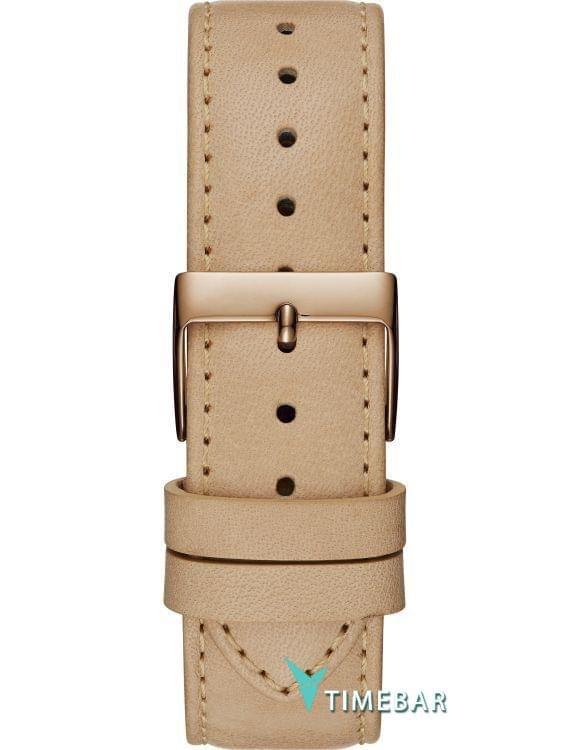 Наручные часы Guess W1068L5, стоимость: 4500 руб.. Фото №3.