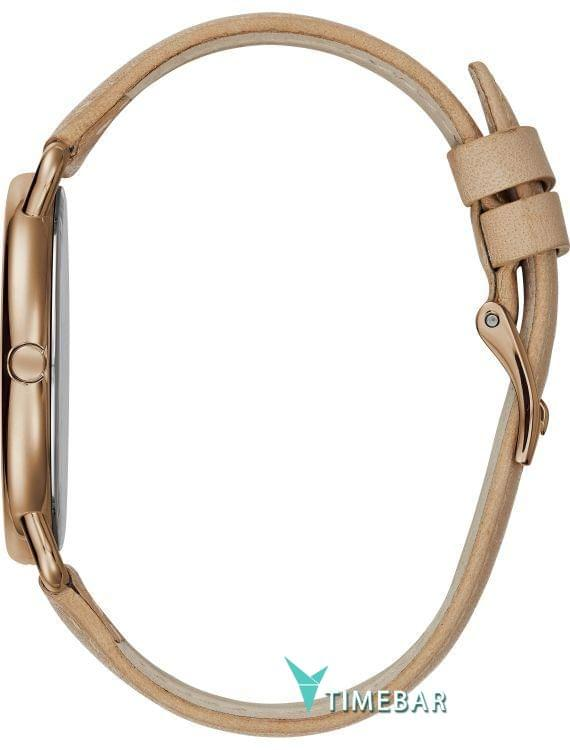Наручные часы Guess W1068L5, стоимость: 4500 руб.. Фото №2.