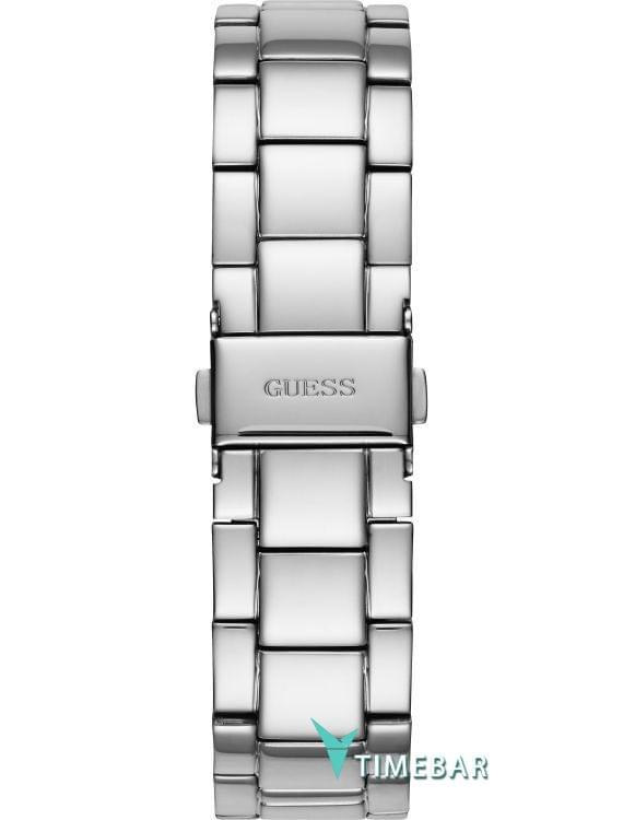 Наручные часы Guess W1070L1, стоимость: 9090 руб.. Фото №3.