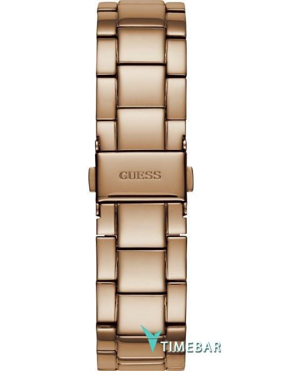 Наручные часы Guess W1070L3, стоимость: 11890 руб.. Фото №3.