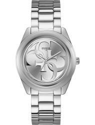 Наручные часы Guess W1082L1, стоимость: 5700 руб.