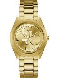 Наручные часы Guess W1082L2, стоимость: 6780 руб.