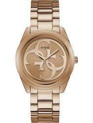 Наручные часы Guess W1082L3, стоимость: 7130 руб.