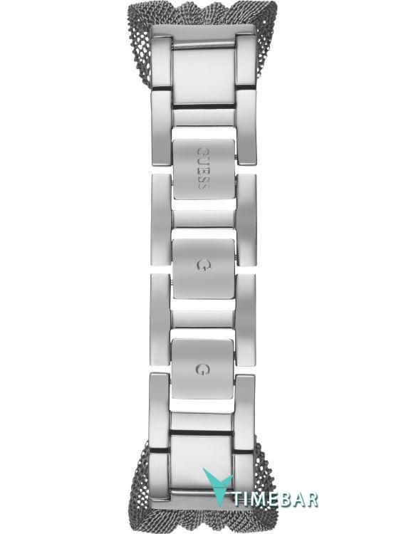 Наручные часы Guess W1083L1, стоимость: 6910 руб.. Фото №3.