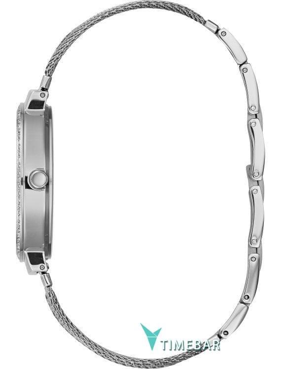 Наручные часы Guess W1083L1, стоимость: 8070 руб.. Фото №2.