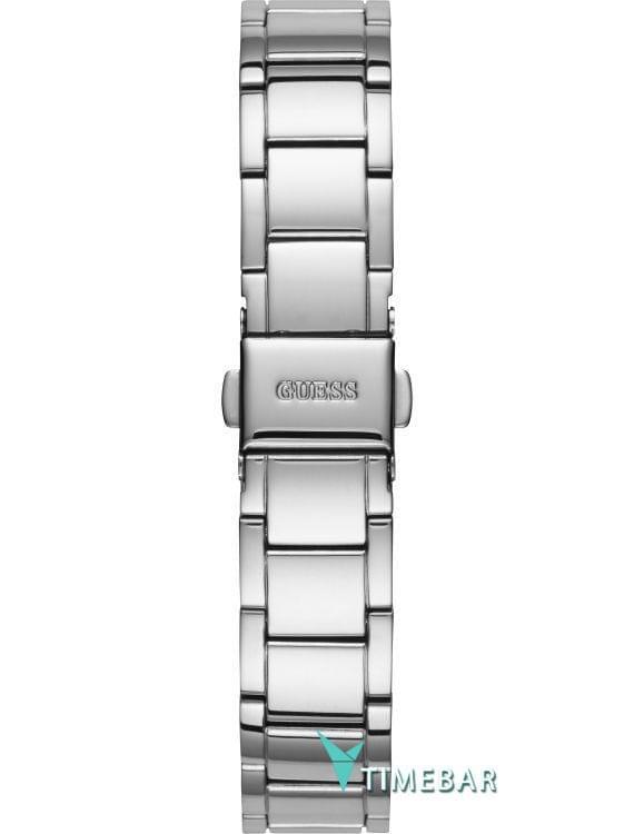 Наручные часы Guess W1090L1, стоимость: 5990 руб.. Фото №3.
