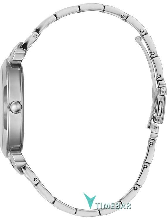 Наручные часы Guess W1090L1, стоимость: 5990 руб.. Фото №2.