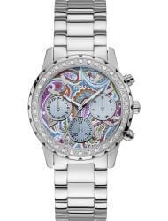 Наручные часы Guess W1092L1, стоимость: 4860 руб.