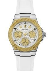 Наручные часы Guess W1094L1, стоимость: 4220 руб.