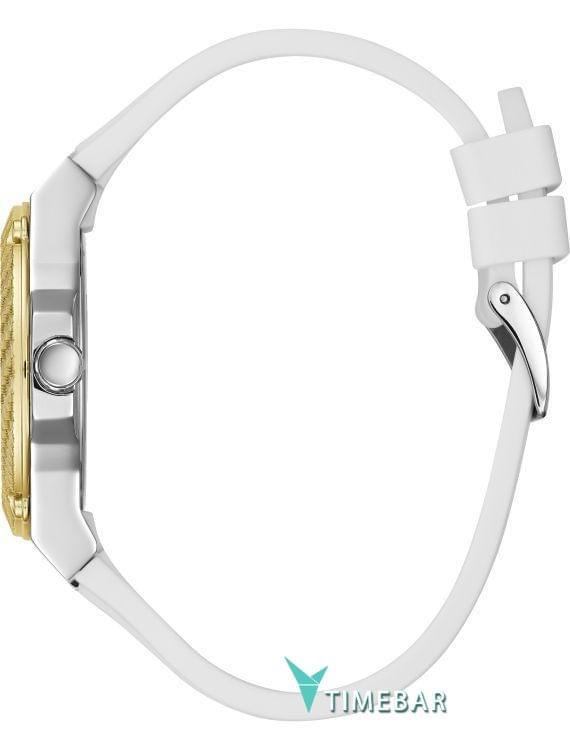 Наручные часы Guess W1094L1, стоимость: 5160 руб.. Фото №2.