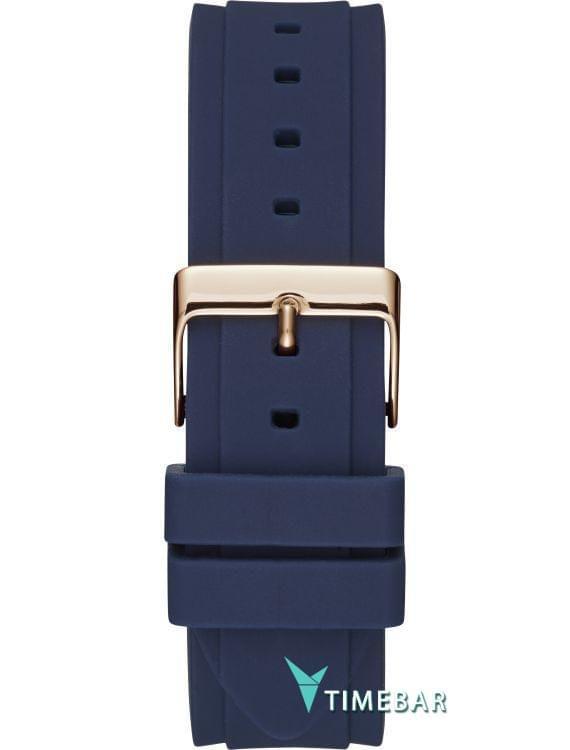 Наручные часы Guess W1094L2, стоимость: 7570 руб.. Фото №3.