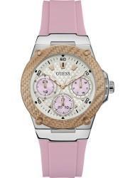 Наручные часы Guess W1094L4, стоимость: 6590 руб.