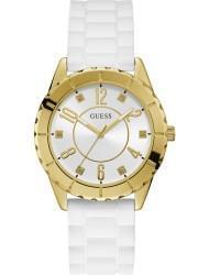 Наручные часы Guess W1095L1, стоимость: 4580 руб.