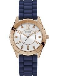 Наручные часы Guess W1095L2, стоимость: 4580 руб.