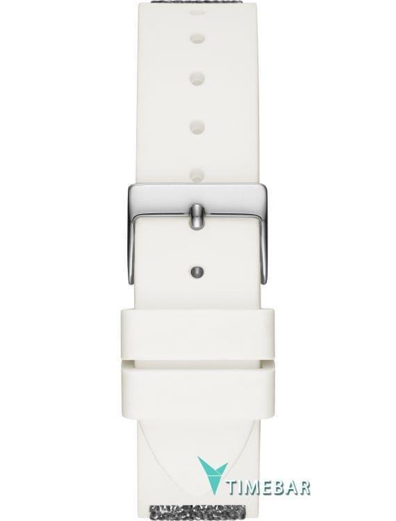 Наручные часы Guess W1096L1, стоимость: 4580 руб.. Фото №3.
