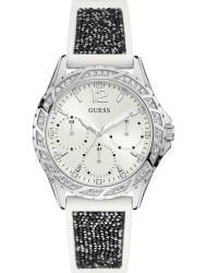 Наручные часы Guess W1096L1, стоимость: 7130 руб.