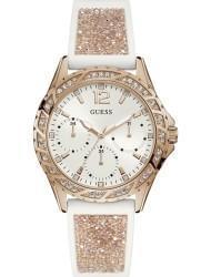 Наручные часы Guess W1096L2, стоимость: 8560 руб.