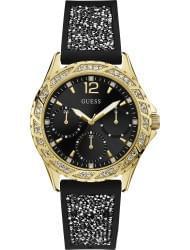 Наручные часы Guess W1096L3, стоимость: 8210 руб.