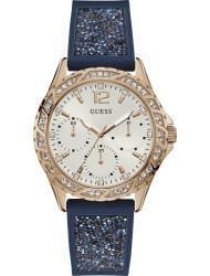 Наручные часы Guess W1096L4, стоимость: 8560 руб.
