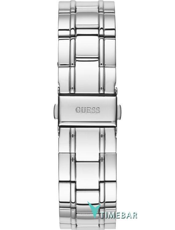 Наручные часы Guess W1097L1, стоимость: 8710 руб.. Фото №3.