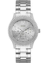 Наручные часы Guess W1097L1, стоимость: 8710 руб.