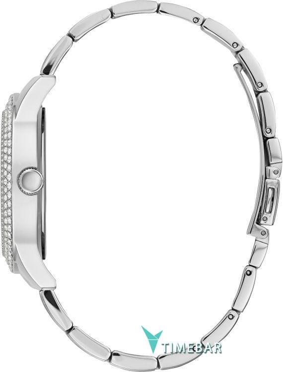 Наручные часы Guess W1097L1, стоимость: 8710 руб.. Фото №2.
