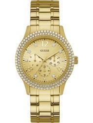 Наручные часы Guess W1097L2, стоимость: 8920 руб.