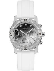 Наручные часы Guess W1098L1, стоимость: 8560 руб.