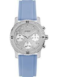 Наручные часы Guess W1098L3, стоимость: 4450 руб.