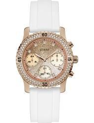 Наручные часы Guess W1098L5, стоимость: 8560 руб.