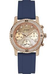 Наручные часы Guess W1098L6, стоимость: 7700 руб.