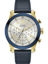 Наручные часы Guess W1105G1, стоимость: 8710 руб.