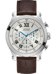 Наручные часы Guess W1105G3, стоимость: 9270 руб.
