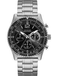 Наручные часы Guess W1106G1, стоимость: 9980 руб.