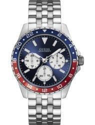 Наручные часы Guess W1107G2, стоимость: 6620 руб.