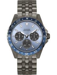 Наручные часы Guess W1107G5, стоимость: 9660 руб.