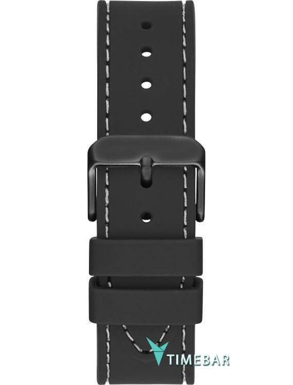 Наручные часы Guess W1108G3, стоимость: 7350 руб.. Фото №3.