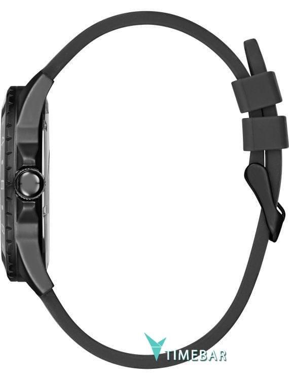 Наручные часы Guess W1108G3, стоимость: 7350 руб.. Фото №2.