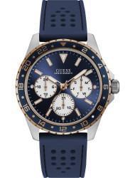 Наручные часы Guess W1108G4, стоимость: 9090 руб.
