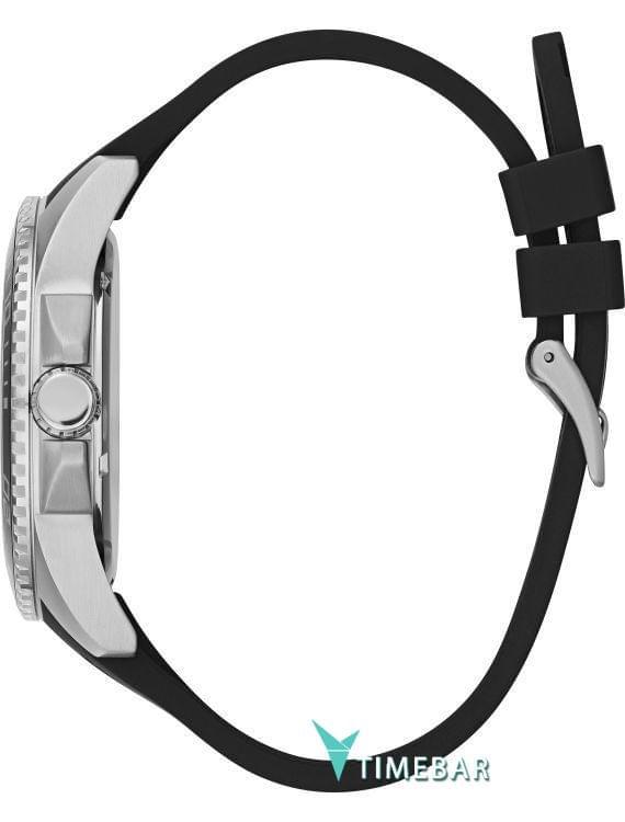 Наручные часы Guess W1109G1, стоимость: 6620 руб.. Фото №2.
