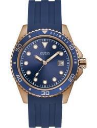 Наручные часы Guess W1109G3, стоимость: 4080 руб.