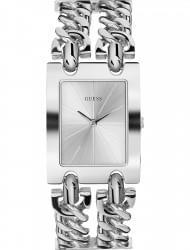 Наручные часы Guess W1117L1, стоимость: 6650 руб.