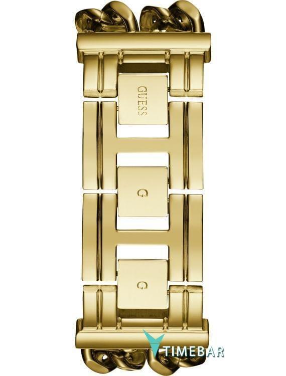 Наручные часы Guess W1117L2, стоимость: 7350 руб.. Фото №3.