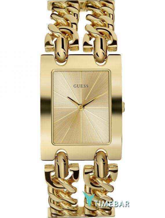 b9d3333eedf0 Guess W1117L2, купить наручные часы Guess W1117L2 — Интернет-магазин ...